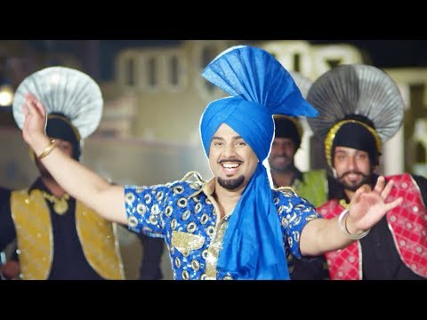 Bhabieh | JK | Tru-Skool | VIP Records | Latest Punjabi Songs 2019 | New Punjabi Songs 2019