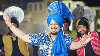 Bhabieh | JK | Tru Skool | VIP Records | Latest Punjabi Songs 2019 | New Punjabi Songs 2019