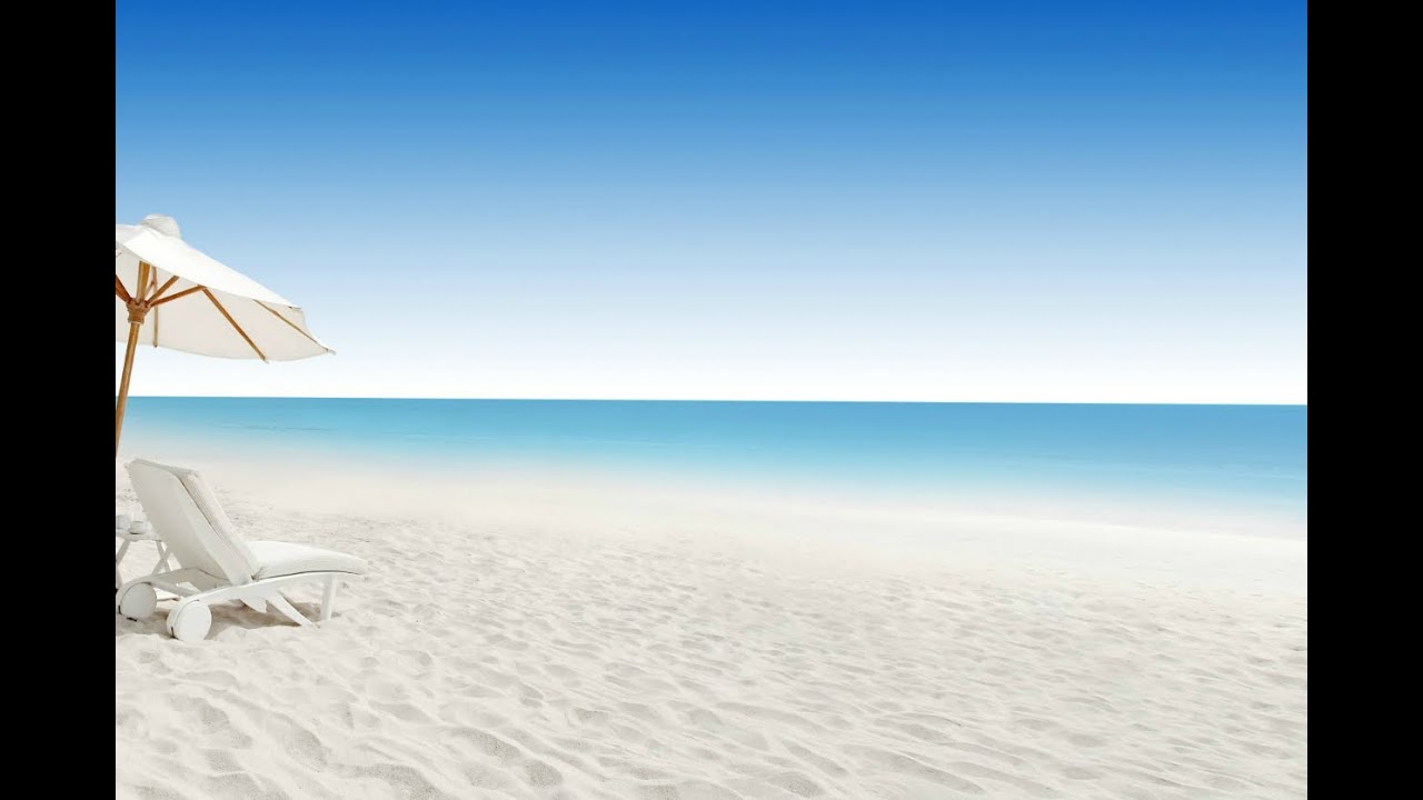 Best beaches in the world top beaches in the world for for The best beach vacations