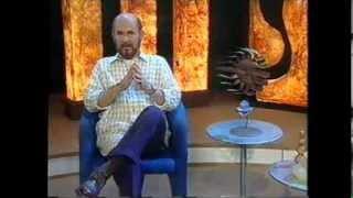 Programa Mistério - O VALE DO AMANHECER (TV Manchete, 1998)