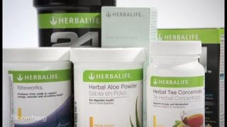 Herbalife vs. Ackman: Have You Had Enough, Yet?