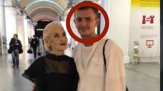 видео: Внук выложил фото своей бабушки в Сеть. И оно свело весь мир с ума!