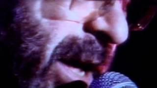 Машина Времени-Мы расходимся по домам(Video).mp4(Поиски в сети видео на эту композицию ни к чему не привели.Вспомнил,что на VHS где-то была старая запись(...увы..., 2012-11-13T15:21:34.000Z)