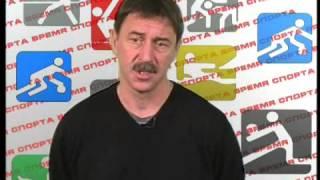 Kovrov TVC 071112  Воллейбол
