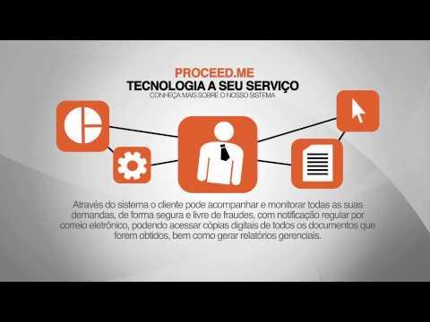 Conheça a Tecnologia utilizada e desenvolvida pela Malheiros Logistics