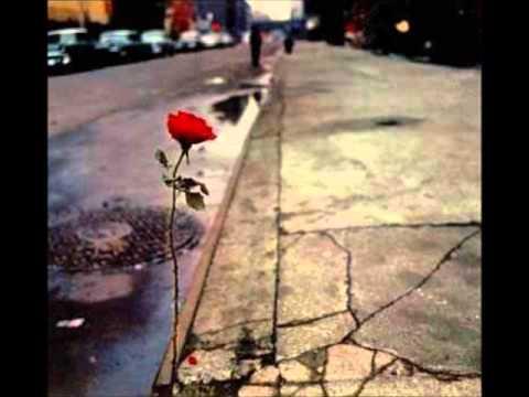 Joe Loss Orchestra - Spanish Harlem (Instrumental)