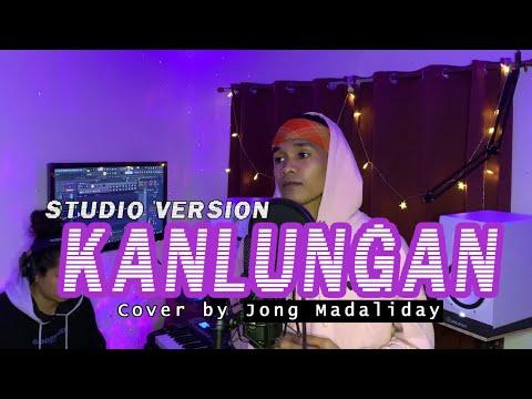 Download Kanlungan (Jong Madaliday) Studio Version ) Prod by CojieMcBeats
