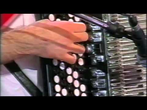 """Zbigniew Namyslowski DANCES """"Chrząszcz Brzmi W Krakowie"""" - Bratislava Jazz Days 1997"""