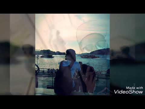 Hady - maafkan ( cover )