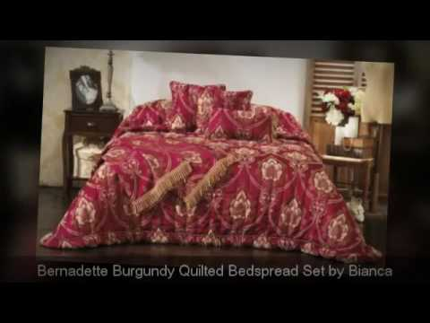 Buy Bedspreads Online At Izzz