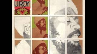 Download U Roy   U Roy 1974   Ain't that loving you MP3 song and Music Video