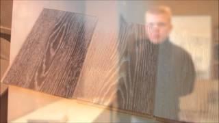Обновление линейки цветов ламината Байкал! Новое производство! 8-800-301-73-23(, 2016-02-25T10:52:31.000Z)