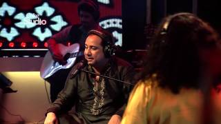 Download Abida Parveen & Rahat Fateh Ali Khan, Chaap Tilak, Coke Studio Season 7, Episode 6 MP3 song and Music Video