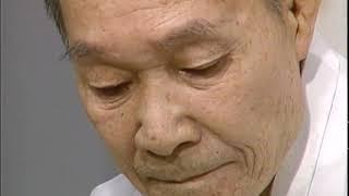 산조 모음 - 우리 문화유산 전통 민속음악 시리즈2 K…