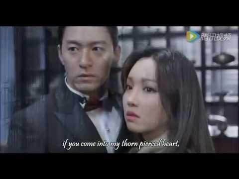 Now In This Place - Ha Ji Won [Honey I'm Sorry MV] Joo Jin Mo 2016 Drama