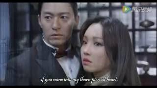 Video Now in this Place - Ha Ji Won [Honey I'm Sorry MV] Joo Jin Mo 2016 Drama download MP3, 3GP, MP4, WEBM, AVI, FLV Oktober 2018