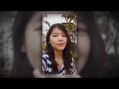 Group 13 Thx P' Party Video 10.09.13