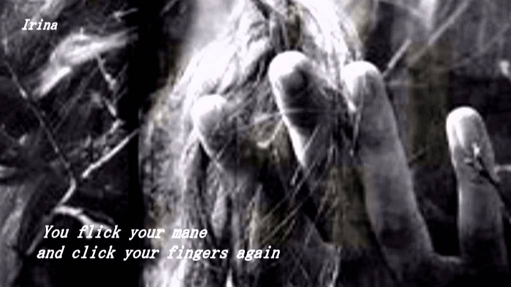 Lyric beautiful in white lyrics download : Brett Anderson - Back to you - Lyrics - YouTube