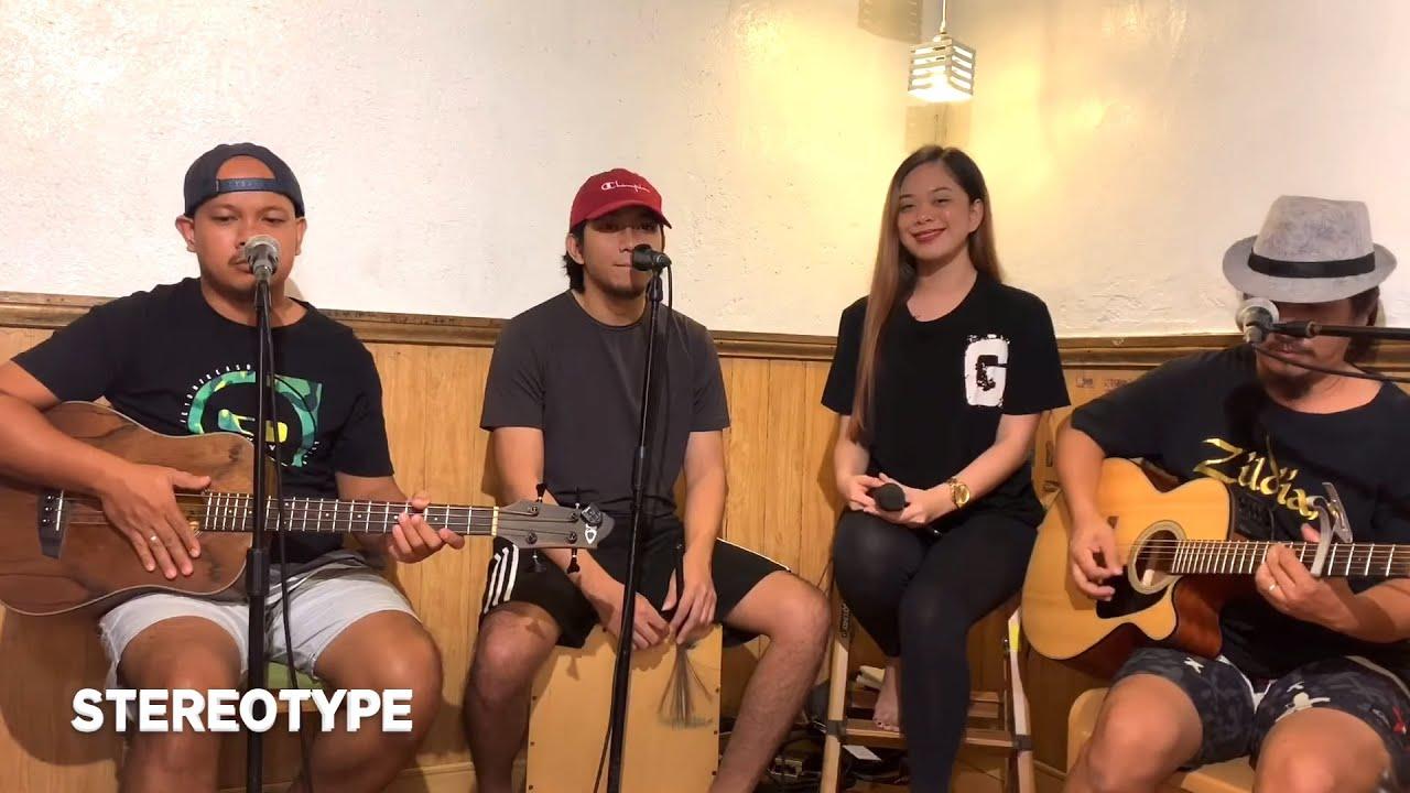 Balay ni mayangmartina sand diego and kyle wong scandal