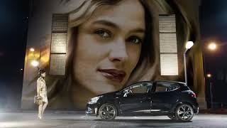 Renault   Let Emotions Drive