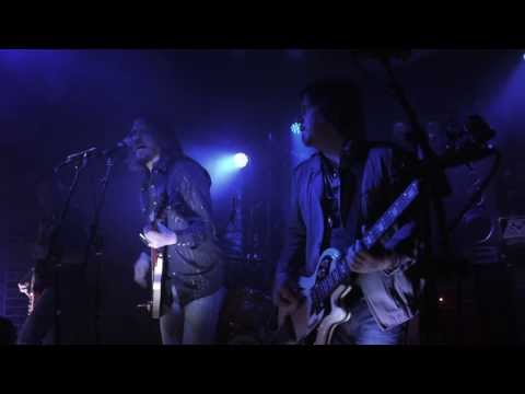 The Steepwater Band - Come On Down (Live & Humble)