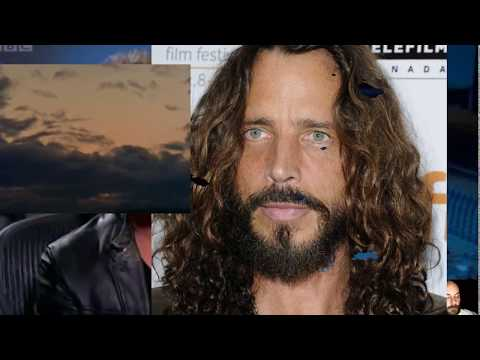 Chris Cornell Suicide - Wife blames deadly prescription drugs