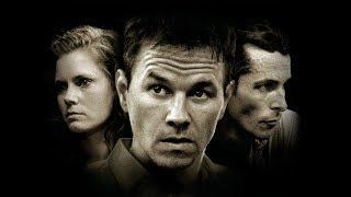 Боец/The Fighter(2010)[ЧТО ПОСМОТРЕТЬ?]