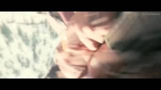 Фильм Схватка / The Grey /(2012) смотреть онлайн 1