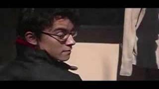 Chriss Nano Vs Miguelito - La Batalla Final