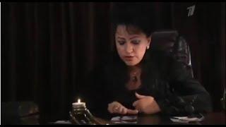 Виктория Субота в программе  Истина где то рядом  Эфир от 29 07 2013  360p