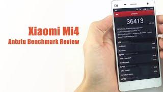 xiaomi-mi4-16gb-white-antutu-benchmark-review