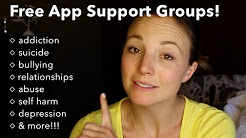hqdefault - Free Depression Support Groups In San Antonio Texas