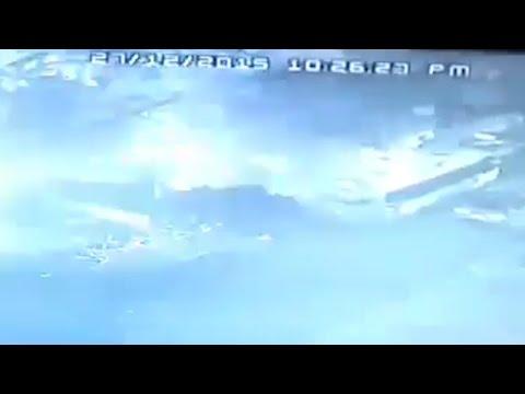 Trailer Maestro de Santos de YouTube · Duración:  2 minutos 52 segundos
