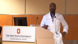 Protecting cancer patients' hearts | Ohio State Medical Center