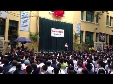 Trung Vuong 6/5/2014 LH CSN Dien Bien (phan 1)
