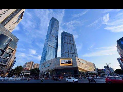 镇江Zhenjiang,the 58th largest city by GDP in China