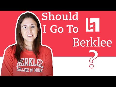 Jacob Collier/Berklee Vlog