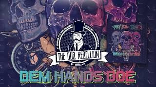 Play Dem Hands Doe