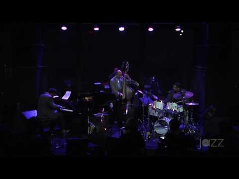 Darrell Green Trio - Criss Cross