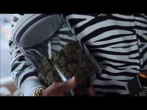 Wiz Khalifa - Get That Zip Off (28 grams)