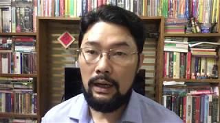 2018Dec02 - Cuộc thương chiến Mỹ - Trung: Sau hưu chiến sẽ là gì?