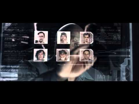 minority report vs all the troubles Of all the philip k dick-based movies i must say that i thought minority report was the worst, typical sentimental commercial garbage from spielberg thank god there are directors like john alan simon making pd-based movies that are good.