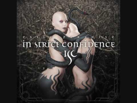 In Strict Confidence - In Favilla (Ignis Spiritus Version)