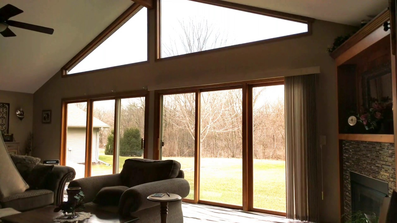today slider s shadings sheers products blinds and fashions mn twf alta andover window