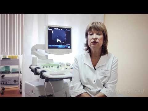 Как лечить скрытые инфекции? Говорит ЭКСПЕРТ