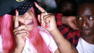 Kwenye Basi la Wasanii, Shilole kauliza swali Christian Bella akamtaja Nuh Mziwanda