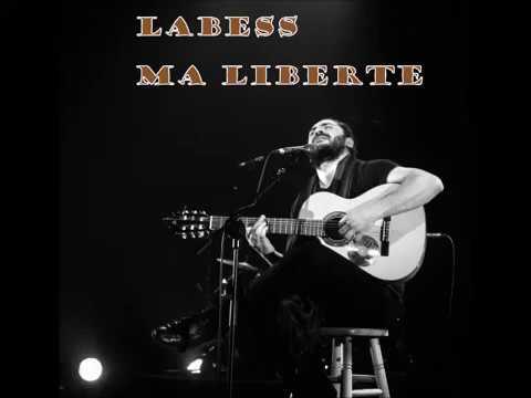 Labess - Ma Liberté