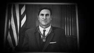 Mafia III Walkthrough Part 5
