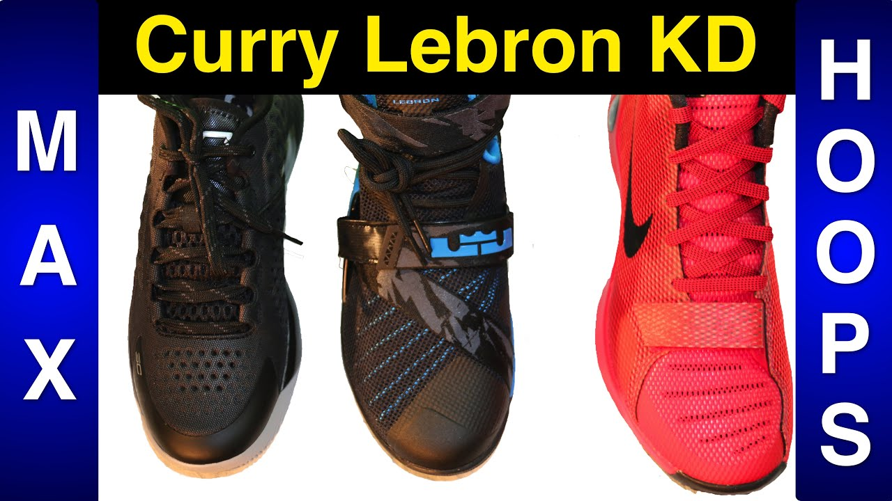 all kd sneakers lebron latest sneakers