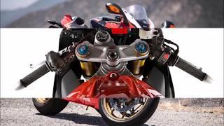 Upcoming bikes in india 2016-2017